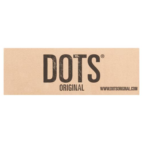 Dots Original Pink & White Dots 24 Stuks 1,780 kg (1.78kg)