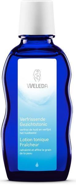 Verfrissende gezichtstonic (100ml)