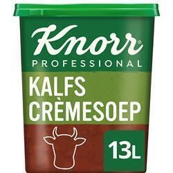 KALFS CREMESOEP (1.04kg)