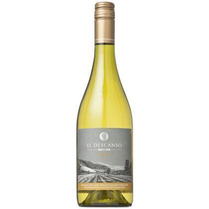 Chardonnay Reserva (rol, 75 × 0.75L)