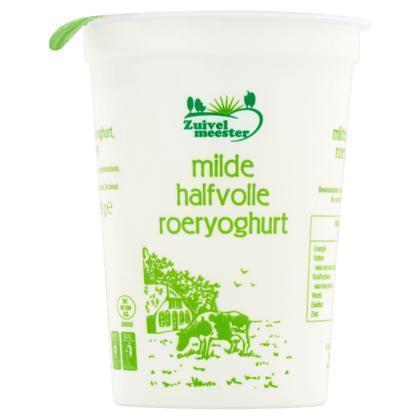 Roeryoghurt (Stuk, 500g)