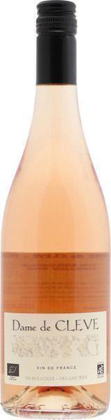 Rosé (0.75L)