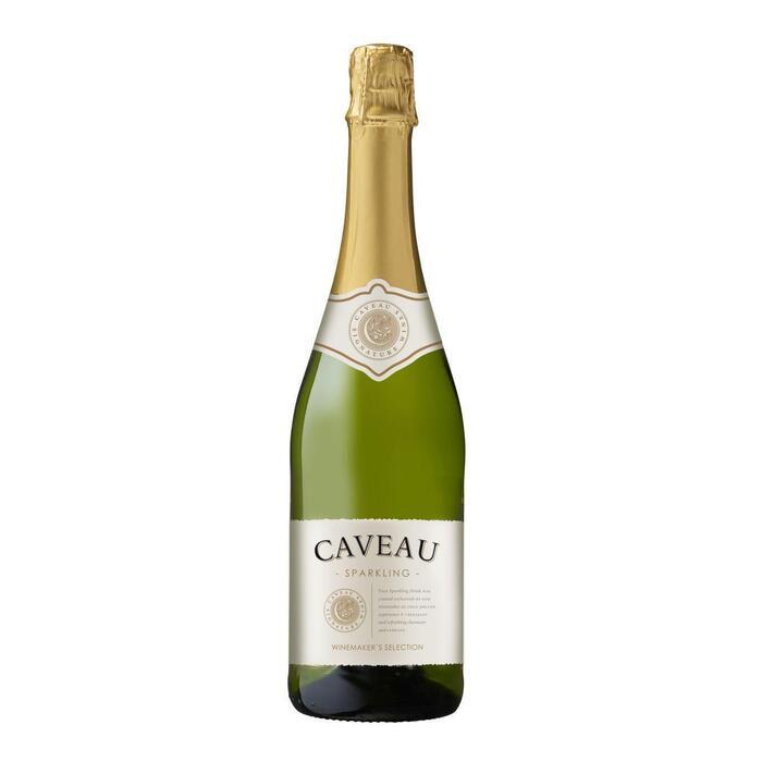 Caveau Sparkling (0.75L)