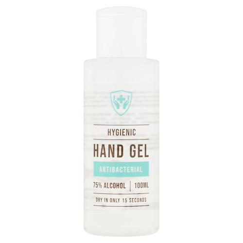 Handgel hygiene (100ml)