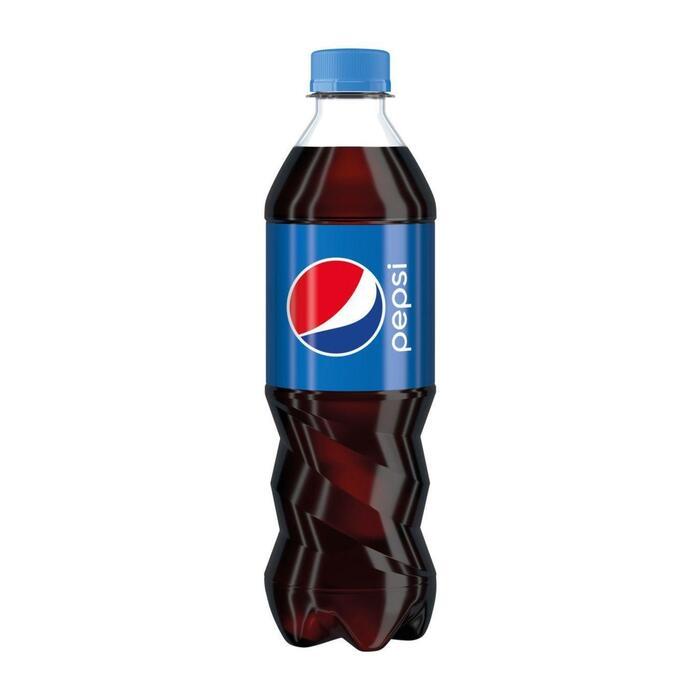 Pepsi Cola (rol, 0.5L)