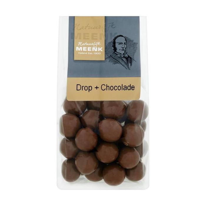 DROP+CHOCOLADE (150g)