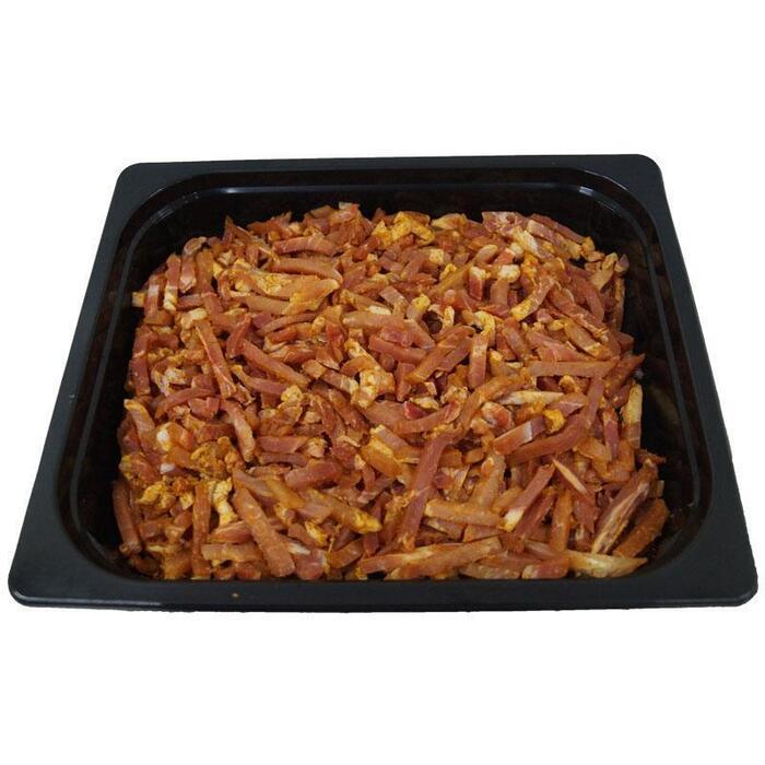 Reepjes Shoarma (1kg)