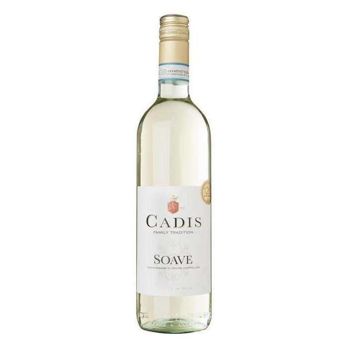 Cadis Soave (0.75L)