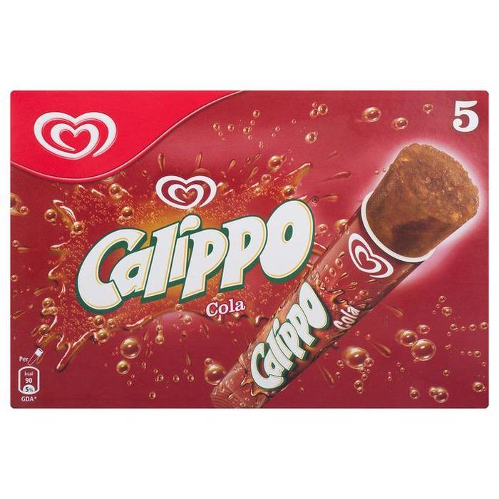 Calippo cola (105ml)