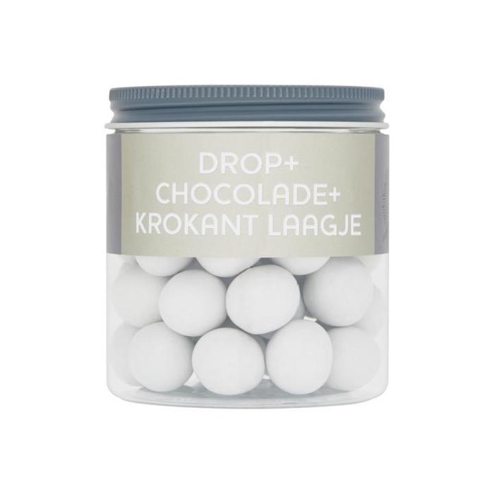 Meenk Drop met melkchocolade suikercoating CE (150g)