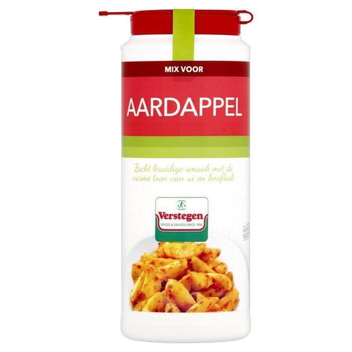 Verstegen Mix voor Aardappel 225 g (225g)