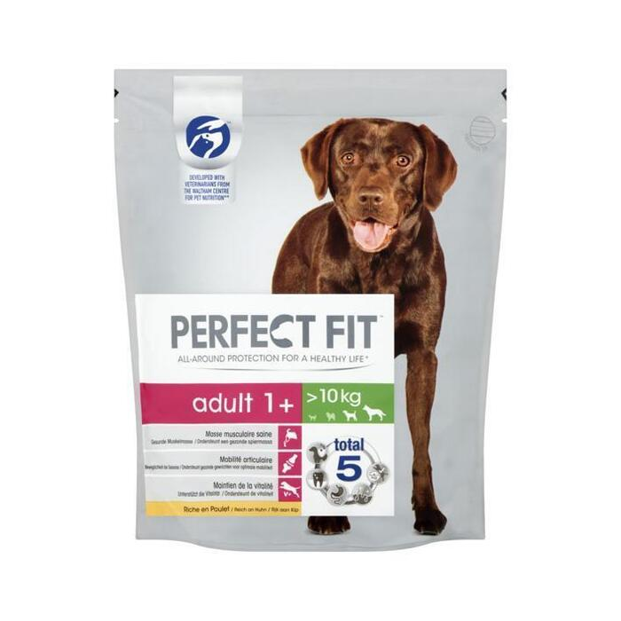 Perfect Fit Adult 1+ 1, 4kg (1.4kg)