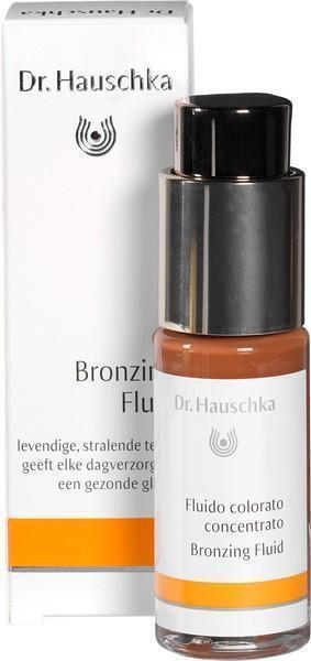 Bronzing fluid (18ml)