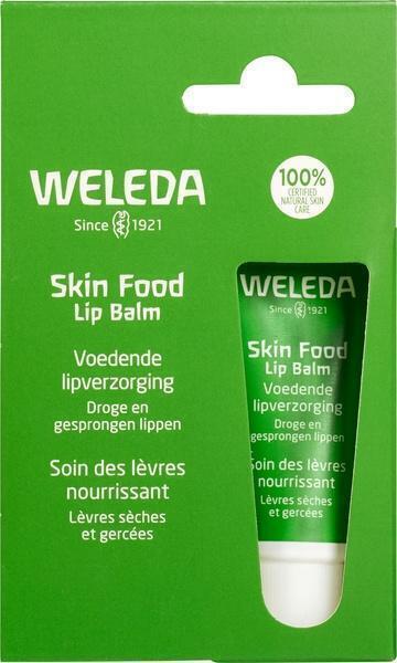 Skin food lip balm (8ml)