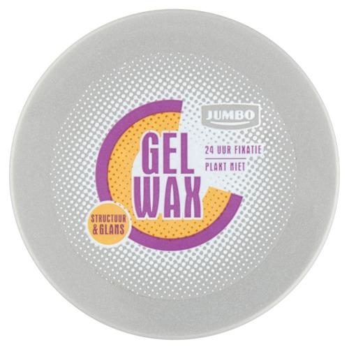Jumbo Gel Wax 75ml (75ml)