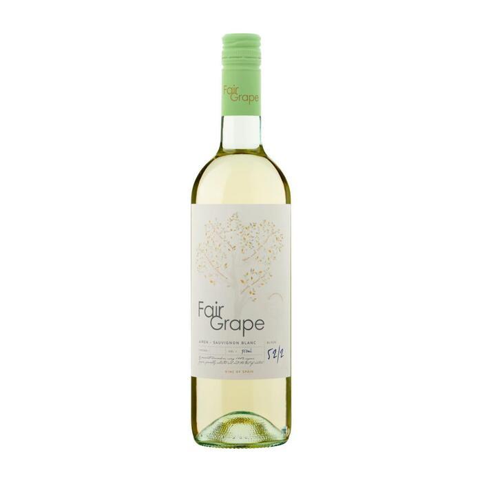 Airen Sauvignon Blanc (rol, 75 × 0.75L)