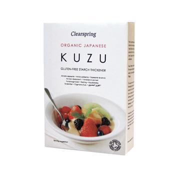 Kuzu (125g)