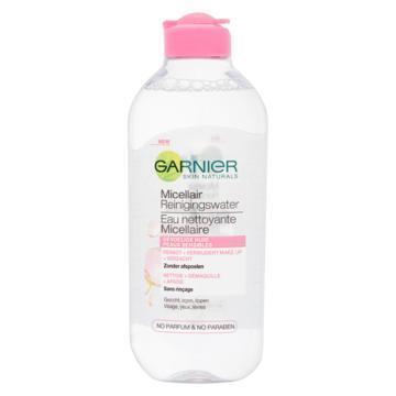Skin natural essential reinigingswater (40cl)