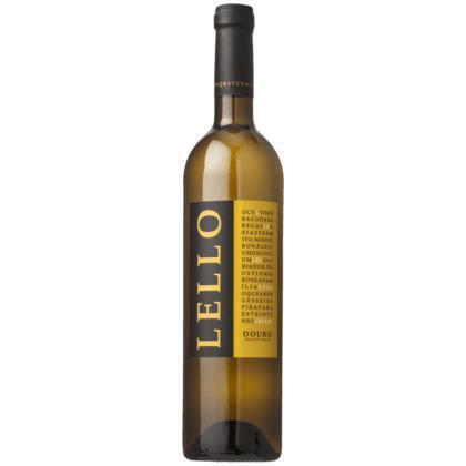 Lello Douro wit (rol, 75 × 0.75L)