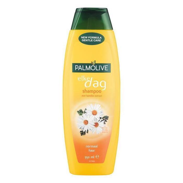 Shampoo elke dag (Stuk, 35cl)