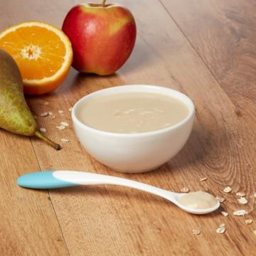NESTLÉ Ontbijtpapje Multifruit 12+ mnd baby pap (250g)