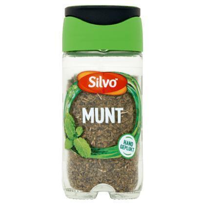 Munt (9g)