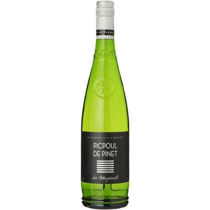 Picpoul de Pinet (fles, 0.75L)