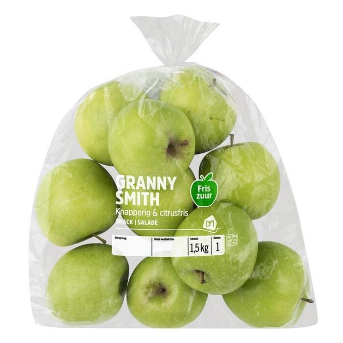 AH Granny Smith (1.5kg)