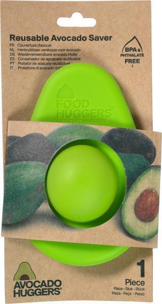 Single avocado hugger