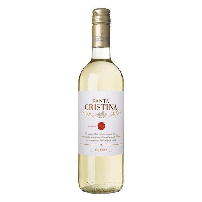 Antinori Bianco Umbria (0.75L)