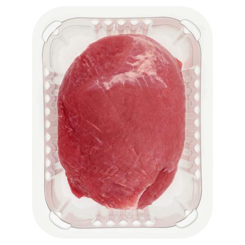 DEEN Varkensvlees Beenham Culinair Naturel