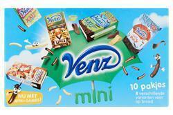 Mini''s (pakjes, 225g)