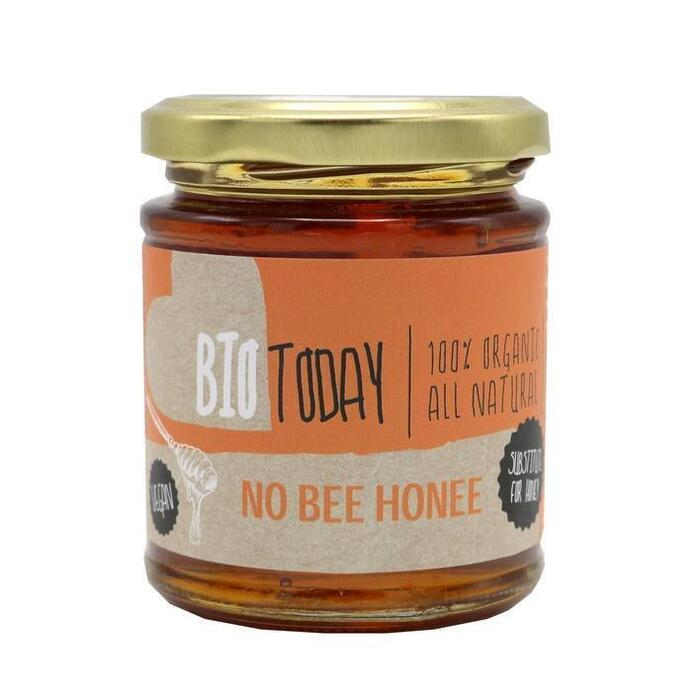 Bio Today No Bee Honee 230 g (230g)