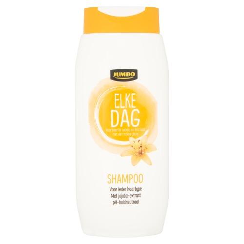 Jumbo Elke Dag Shampoo 500ml (0.5L)