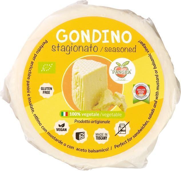 Gondino stagionato classic (200g)