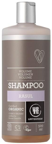 Rassoulshampoo (volume) (0.5L)