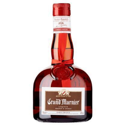 Grand marnier (rol, 35cl)