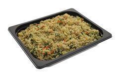 Nasi goreng met ei (2kg)