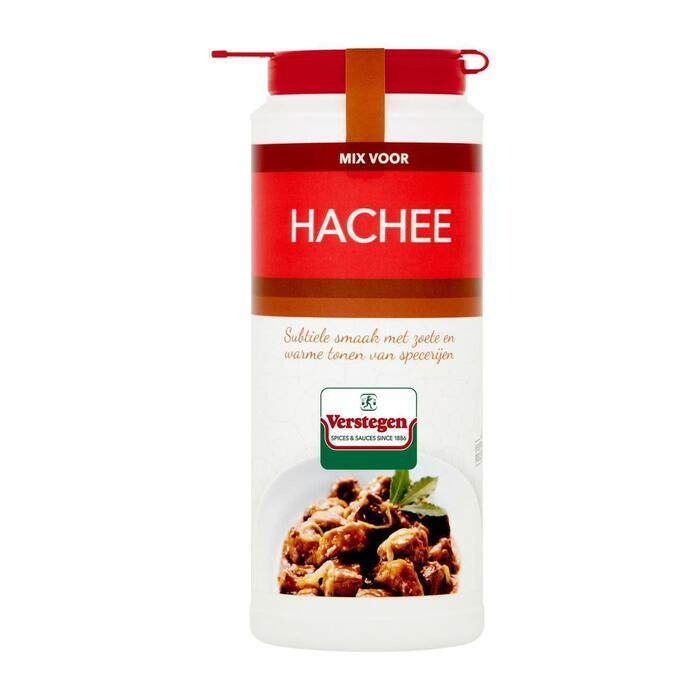 Verstegen Mix voor Hachee 250 g (250g)