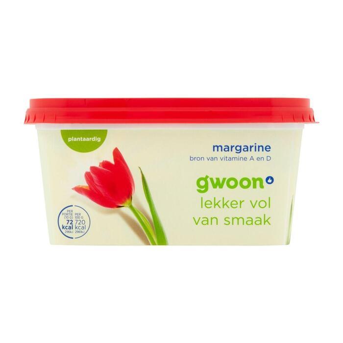 Margarine (500g)