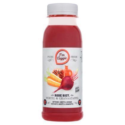 Rood drink (250ml)