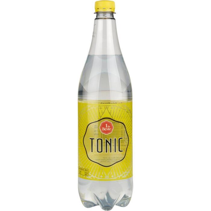 Tonic (1L)