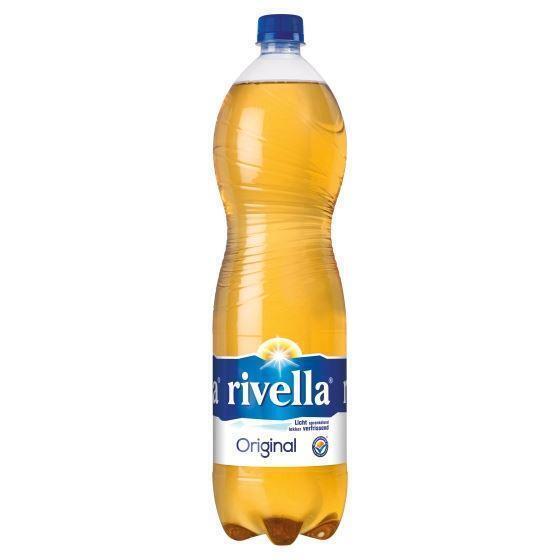 Rivella (Stuk, 1.5L)