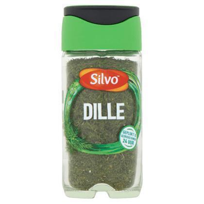 Dille (12g)