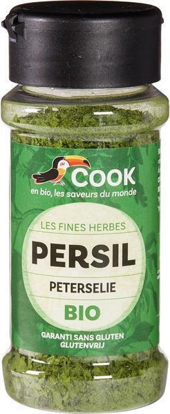 Peterselie (10g)