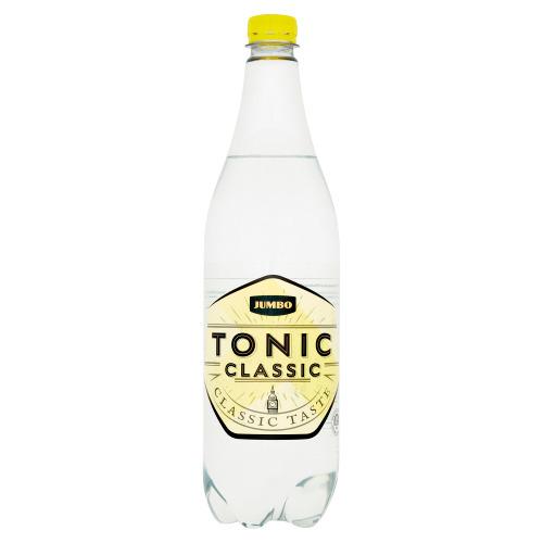 Jumbo Tonic Classic 1 L (1L)