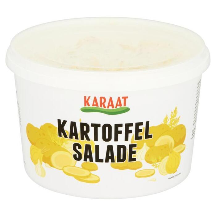 Kartoffelsalade (1kg)