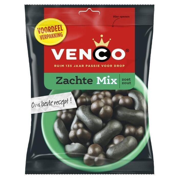 Venco Zachte Mix 425 g (425g)