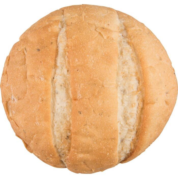 Italiaanse bol (90g)