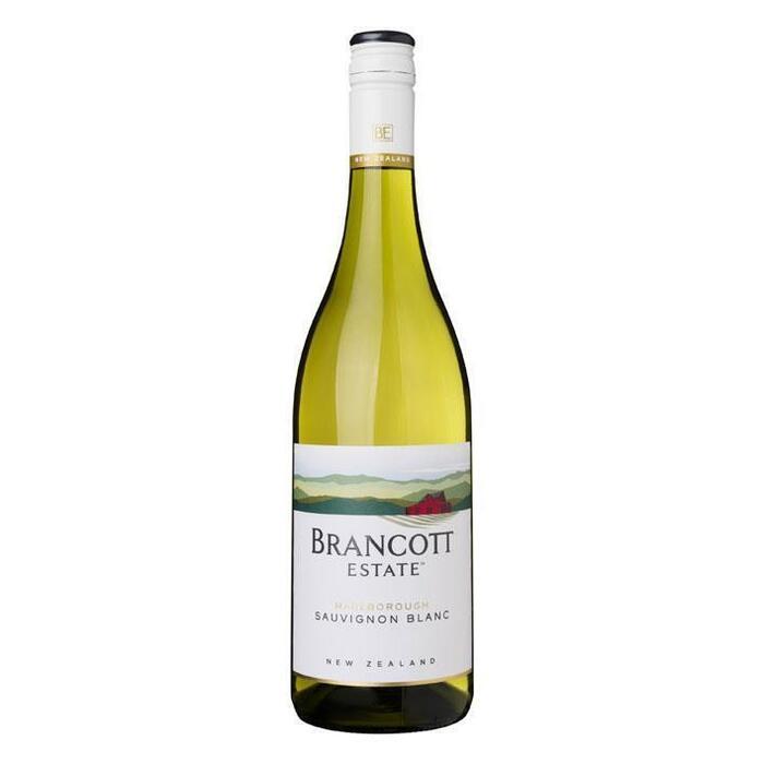 Brancott Sauvignon Blanc (0.75L)